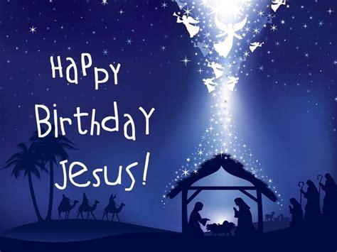 christmas baby jesus party for kids happy birthday jesus the apopka voice