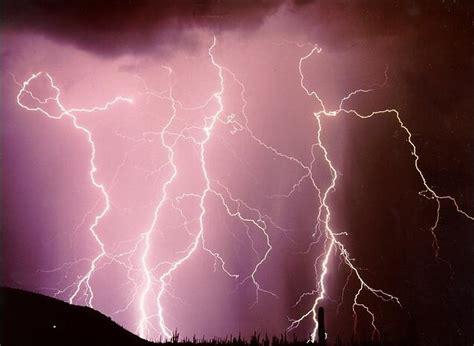 Shower Lightning by It S Raining Electrons Geospace Agu Blogosphere