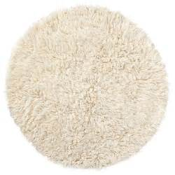 flokati rug care flokati fluff rug the land of nod