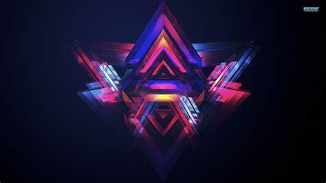 Thrid Eye Blind Illuminati Wallpapers Hd Wallpapersafari