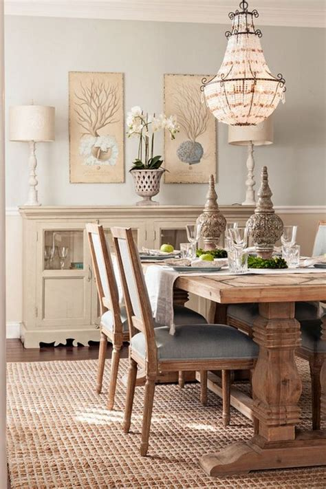 dining room trends for 2016 20 photos messagenote