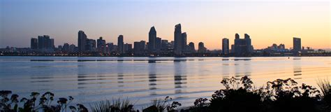 san diego san diego hd wallpapers