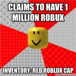 Roblox Memes - roblox logic meme images reverse search