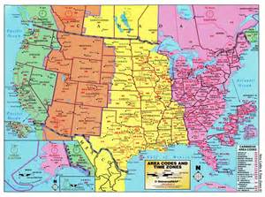 Map Oof Usa by Geography Blog Detailed Map Of United States