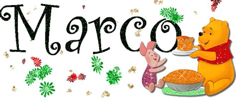 clipart compleanno animate clipart compleanno animate 28 images buon compleanno
