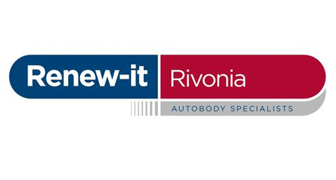 Renew It Rivonia   Panel Beaters Company