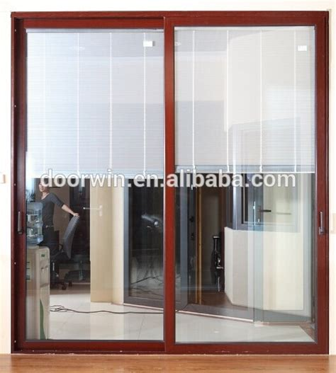Plexiglass Closet Doors by Acrylic Door Clear Acrylic Door For Incubator Quot Quot Sc Quot 1 Quot St