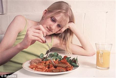 signs of comfort eating what is an eating disorder healthtipsandguides net