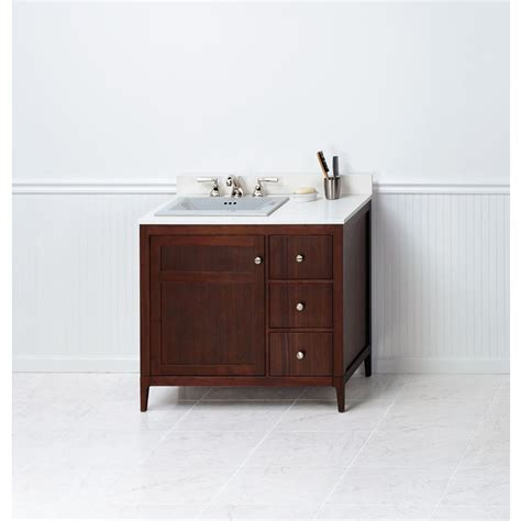 bathroom vanities gta ontario bathroom vanity ontario bathroom vanities pickering