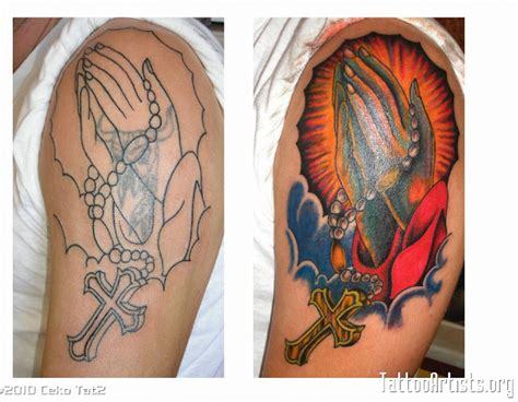 free tattoo cover up generator tattoo