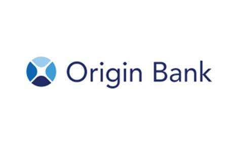 nbic bank our companies pine brook partners