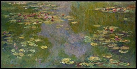 cuadros de manet claude monet impressionist plein air painter part 6