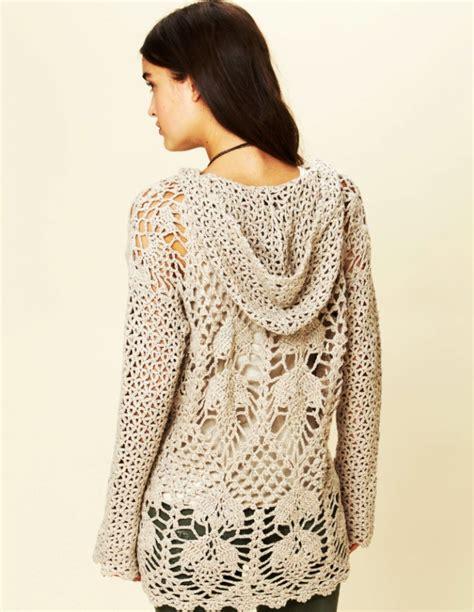 pattern crochet tunic crochet tunic pattern scroll down the page crochet
