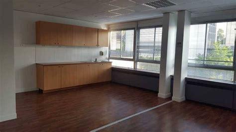 bureaux rueil malmaison vente bureaux rueil malmaison 92500 122m2