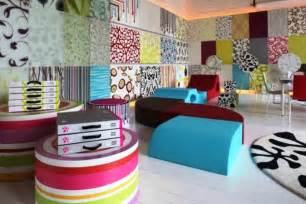 Diy room decorations for teens teen room d 233 cor that is easy to