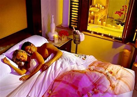bedroom romance photos 6 vastu tips for keeping bedroom romance alive view pics