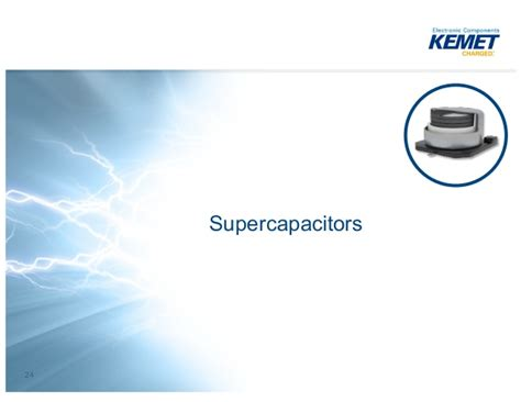 supercapacitors derating hardware developers didactic galactic 0xb capacitors