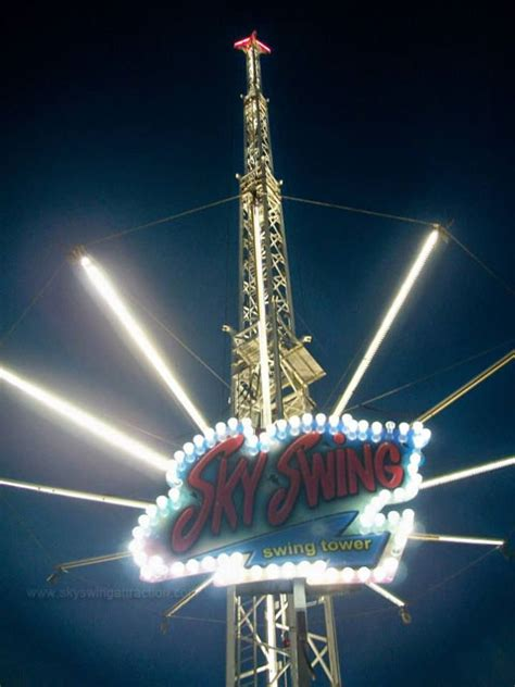 sky swing sky swing image gallery