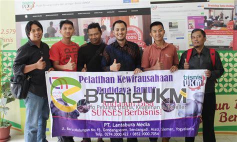 Bibit Jamur Tiram Temanggung melirik prospek bisnis jamur tiram di tahun 2016