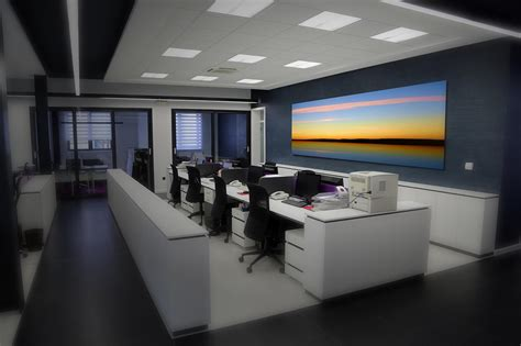 office wall design ideas business office design www imgkid com the image kid