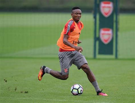 arsenal academy players 5 arsenal youth academy players who should play for the
