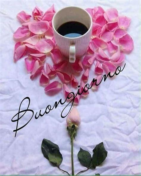 caffe fiori ladine decorative colori per la casa