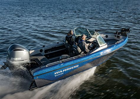 warrior boats dealers v208 warrior boats