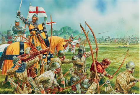 libro longbowman vs crossbowman hundred longbowman vs crossbowman hundred years war 1337 60 combat 24 wargaming the 1400 s