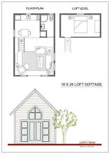 cabin layout small cabin design 16 x 24 just right for two a great