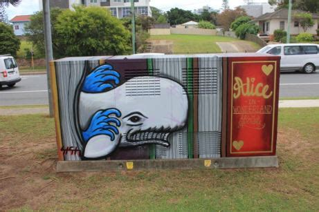 spray painter port macquarie ayo what are local councils up to pave way for the spray