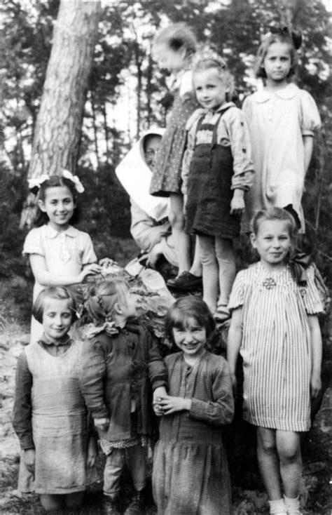 197 best images about ww2 children on pinterest