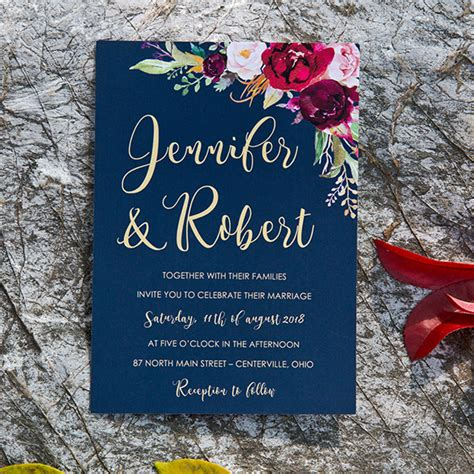 Wedding Invitation Font Pairing by Wedding Invitation Font Pairing Guide With Free Killer
