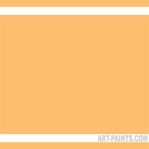 creme orange gold line spray paints g 2020 creme orange paint creme orange color montana