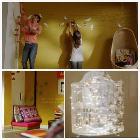 wake up sid home decor apartment in quot wake up sid quot room pinterest