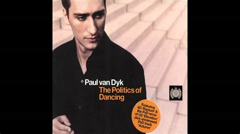 Spndx Maxy Kancing paul dyk the politics of cd 1