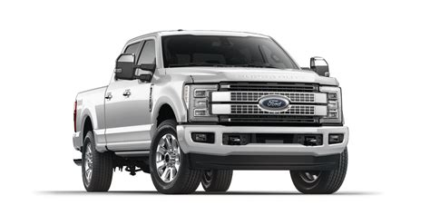 ford truck png ford truck png www pixshark com images galleries with
