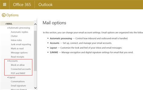Office 365 Outlook Mail Forwarding Exchangepedia Disable Automatic Email Forwarding In