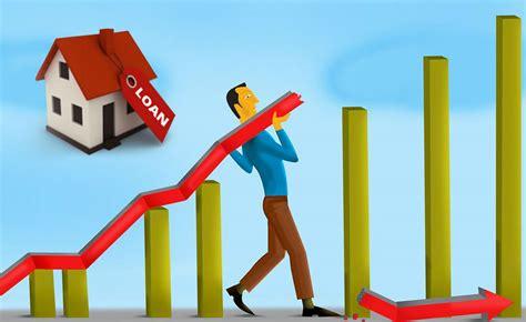 home loans images premium loans