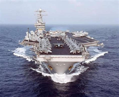 Us Navy Search Us Navy Aircraft Carriers Search Engine At Search