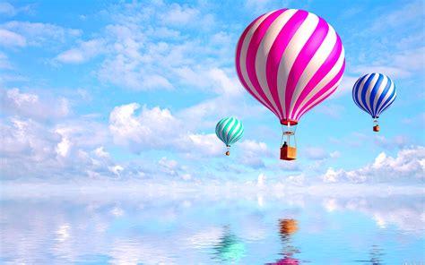 119 desktop pc wallpaper pictures images photos pics hd