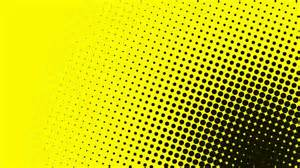 best yellow yellow abstract wallpapers hd download