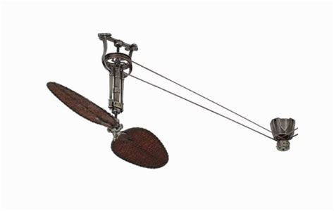 pulley driven ceiling fans antique belt driven ceiling fans for sale