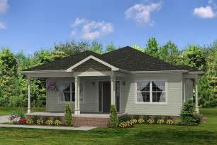 small single story house plans small one story houses small one story house floor