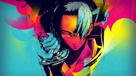 anime laki laki keren berita terbaru  terpanas