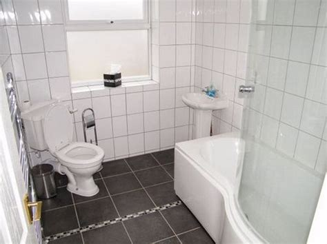 b q bathroom suite 199 bathroom fitter in stretford bathrooms for all budgets