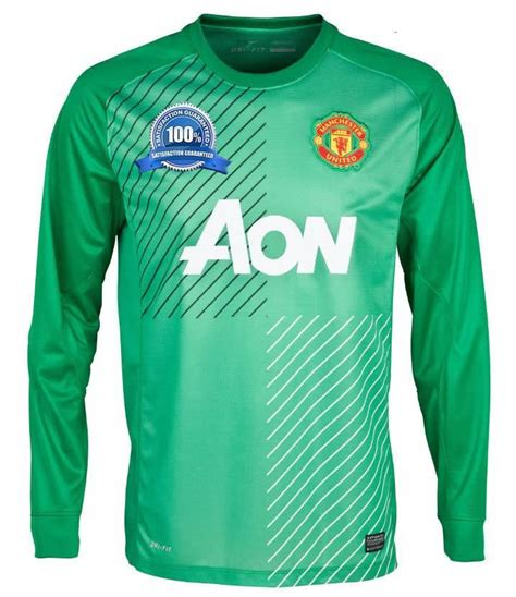 Goalkeeper Mu Away Ls 17 best images about soccer on soccer players