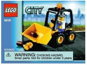 Lego 30150 Racing Car Polybag lego forums toys n bricks