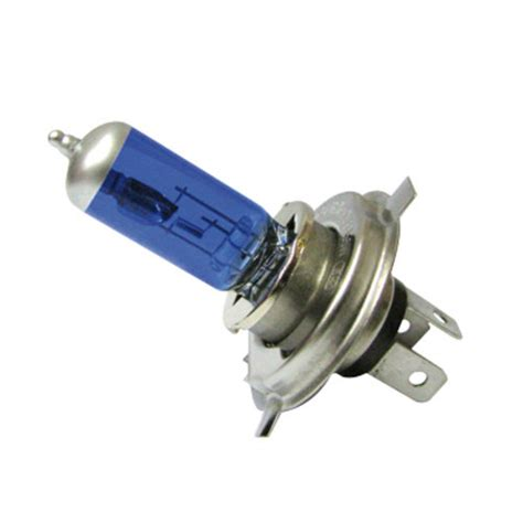 lade h4 effetto xenon coppia ladine effetto xenon h4 85 4800k blue