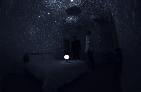 bedroom star projector star projector zen garage