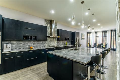 marble kitchen kitchen countertop ideas and gallery east coast granite
